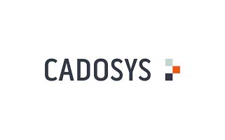 Logo: cadosys